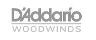 daddario-woodwinds